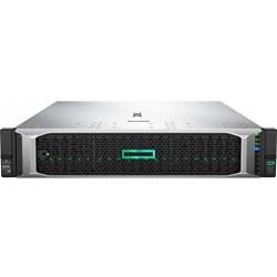 Hewlett Packard Enterprise Serwer DL380 Gen10 4215R 32G 8SFF P24848B21