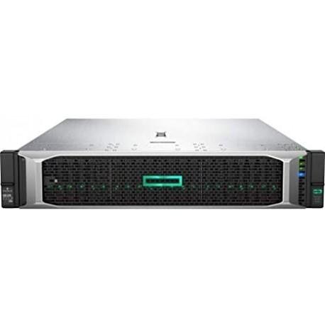 Hewlett Packard Enterprise Serwer DL380 Gen10 5218R 32G 8SFF P24844B21