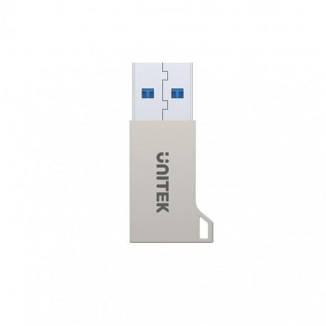 Unitek Adapter USB 3.0 do USBC; A1034NI