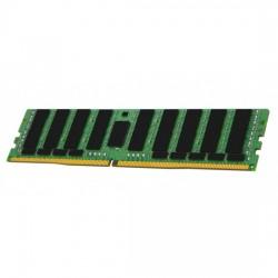Kingston Pamięć serwerowa  64GB KTDPE426LQ|64G LRDIMM Quad Rank Module