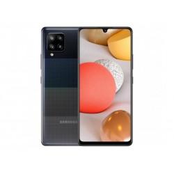 Samsung Smartfon GALAXY A42 DS 5G 4 128GB Czarny