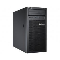 Lenovo Serwer ST50 E2224G 8GB 2x1T 7Y48A03EEA