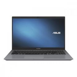 Asus Notebook ASUSPRO P3540FAEJ1094R W1 i38145U 8|256|Win10PRO  wyceny indywidualne u PMa