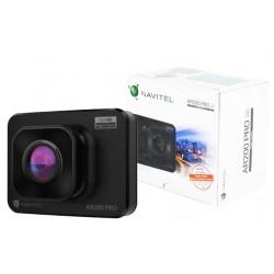 """Wideorejestrator kamera samochodowa Navitel AR200 PRO 2"""" FHD"""