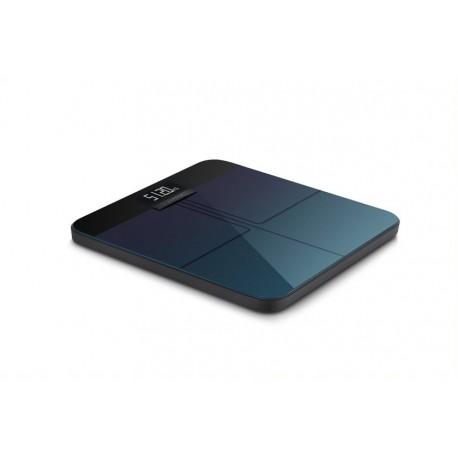 Amazfit inteligentna  Waga Smart Scale Wi-Fi