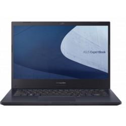 Asus Notebook P2451FAEB0117R W10 PRO i510210U 8|256|14 bez podświetlanej klawiatury i trackpointa
