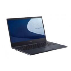 Asus Notebook P2451FAEB0116R W10 i310110U 8|256|14 cali wersja bez podświetalnej klawiatury i trackpointa