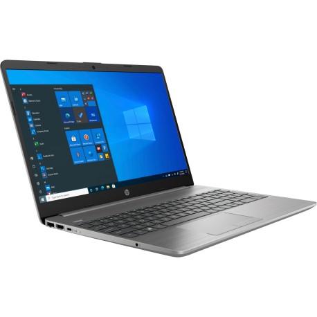 Laptop HP 250 G8  i5-1135G7 8GB 512GB 15.6″ W10H