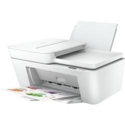 HP Drukarka DeskJet Plus 4120 AllinOne