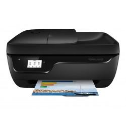 HP Urządzenie wielofunkcyjne I DeskJet Ink Advantage 3835 AllinOne