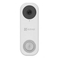 EZVIZ Inteligentny dzwonek DB1C
