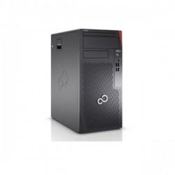 Fujitsu Komputer Esprimo P5010 Win10 i310100 8GB SSD256 DVD                 PCKP5010PC31MPL
