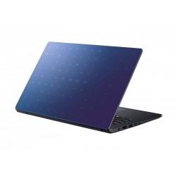 Asus Notebook E410MAEB023T W10s N5030 4|128|14|w10 S