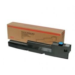 OKI Pojemnik na zużyty toner C9600|9650|9800