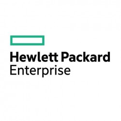 Hewlett Packard Enterprise Pamięć dedykowana 16GB 1Rx4 PC42933Y R Smart Kit P19041B21