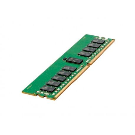 Hewlett Packard Enterprise Pamięć 16GB 1Rx4 PC43200A AR Smart Kit P07640B21