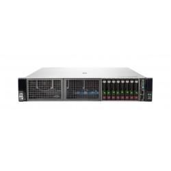 Hewlett Packard Enterprise Serwer DL385Gen10+ 7302 1P 32G 8SFF P07596B21