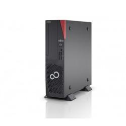 Fujitsu Komputer Esprimo D7010|W10Pr i310100|8GB|256SSD M.2                 PCKD7010PC30MPL