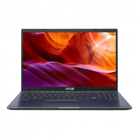Asus Notebook ExpertBook P1510XDAEJ979R w10PRO  R3 3250U 8|256|15