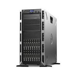 Dell #Dell T440 4208 32GB H330 2x600GB 495W 3Y