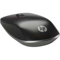 Mysz  bezprzewodowa HP Ultra (H6F25AA)