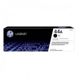 HP oryginalny toner CF244A, black, HP 44A, HP LaserJet Pro M15, Pro M28