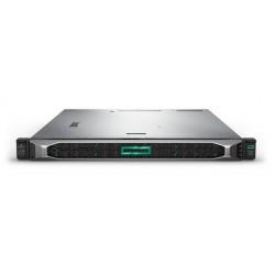Hewlett Packard Enterprise Serwer DL325 Gen10+ 7302 1P 32G 8SFF P18604B21