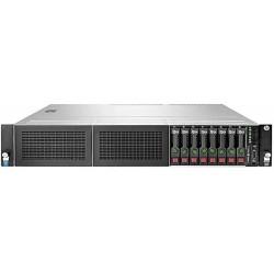 Hewlett Packard Enterprise Serwer DL180 Gen10 4210R 16G 8SFF P35519B21