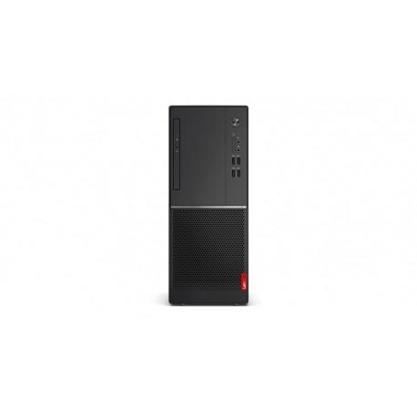 Lenovo Komputer V55t Tower 11KG0004PB W10Pro 4600G 8GB 256GB INT DVD 3YRS OS