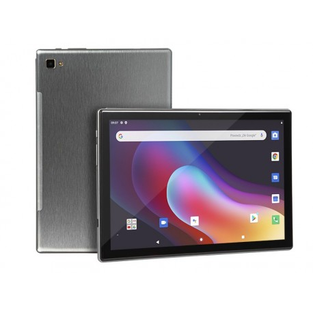 BLOW Tablet PlantinumTAB 101 V1 LTE DS