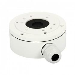 Hikvision DS1280ZJXS Adapter do kamer