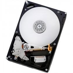 Dell 1TB SATA 3.5 NON HOTPLUG G14 400BJRV NPOS