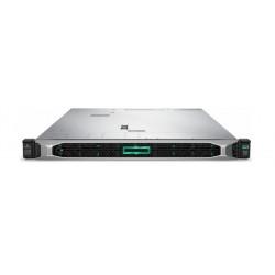 Hewlett Packard Enterprise Serwer DL360 Gen10 4210R 1P 16G  P23578B21