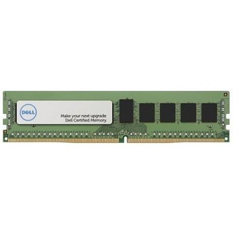 Dell 8GB UDIMM DDR4 2666MHz 1Rx8 AB128293 NPOS