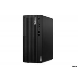 Lenovo Komputer ThinkCentre M75t G2 Tower 11KC000MPB W10Pro 4350G|8GB|256GB|INT|DVD|3YRS OS
