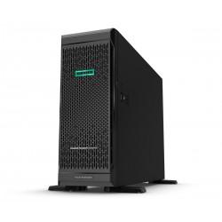 Hewlett Packard Enterprise Serwer ML350 Gen10 4208 1P 16G 8SFF P22094421