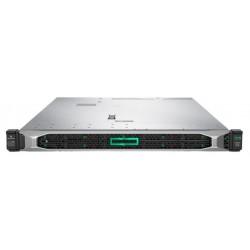 Hewlett Packard Enterprise Serwer DL360 Gen10 5220R 1P 32G P24741B21
