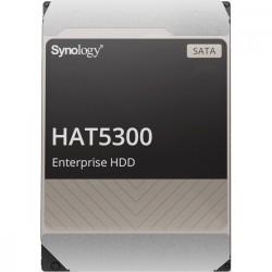 Synology Dysk HDD SATA 12TB HAT530012T 3,5 512e 6Gb|s