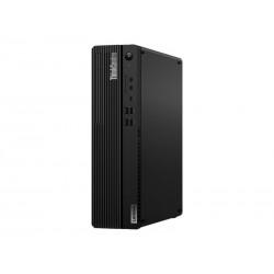 Lenovo Komputer ThinkCentre M75s G2 SFF 11JB0027PB W10Pro 4350G|8GB|256GB|INT|DVD|3YRS OS