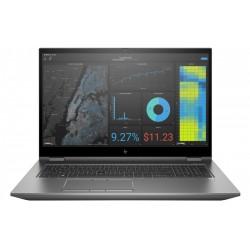 HP Inc. Notebook ZBook Fury 17 G7 W10P i910885H|1TB|32 119W6EA