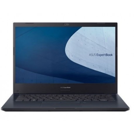 Asus Notebook P2451FBEK0020R i310110U|8|256|mx110|14| Won 10 PRO