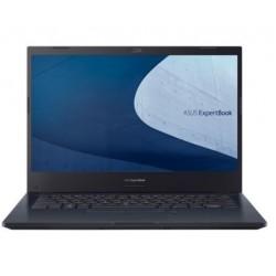 Asus Notebook P2451FAEB0116T W1 i310110u 8 256 14 w10H