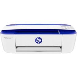 Urządzenie wielofunkcyjne HP DeskJet Ink Advantage 3790