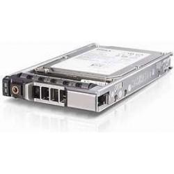 Dell DELL 480GB SSD SATA 2.5 RI HotPlug G14 400BJSN