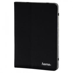 Hama Etui na tablet uniwersalne 7 cali Strap czarne