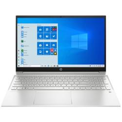 LAPTOP HP Pavilion Laptop 15 Ryzen 7 4700U 8GB/512SSD W10H