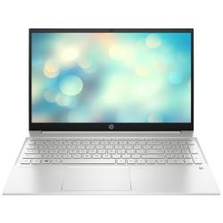 HP Pavilion Laptop 15 i7-1165G7 8 GB RAM 512 SSD FHD