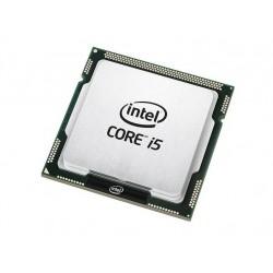 Intel Procesor Core i511500 BOX 2,7GHz, LGA1200