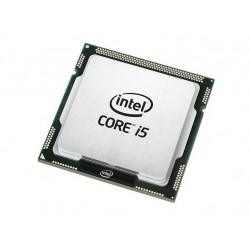 Intel Procesor Core i511600 K BOX 3,9GHz, LGA1200