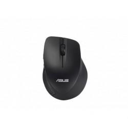 Asus ASUS Nereus + WT465 BLACK torba + mysz